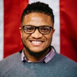 Raheem Williams